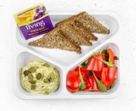 Dieta klasyczna Miód Malina