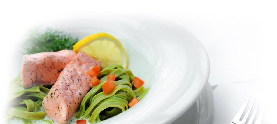Nasze Ceny Catering Dietetyczny łuków Miódmalina